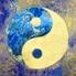 feng-shui-yin-yang